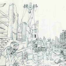 apocalyptic_city_martin1