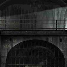 insomniac_SLR_sewer_room2_final copy