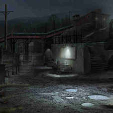 insomniac_minetown_industrial_backroad copy