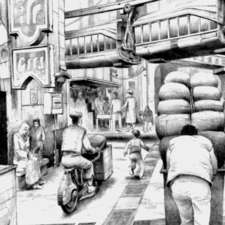 chronicles-Riddick-meccan street 02