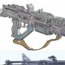 Alien4-rifle-pass
