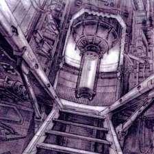 interiors aliens1