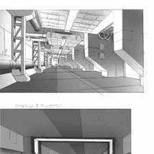 main corridor4