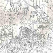 matrix-revolutions-machine-cave