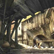 wooden_alley