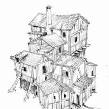 woodhouse6