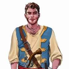 Pirates-Caribbean-costume2