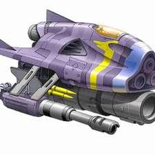 Smash_ship2