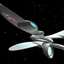 Tova_starship12