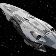 Tova_starship3