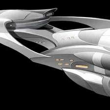 Tova_starship7