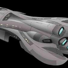 Tova_starship9