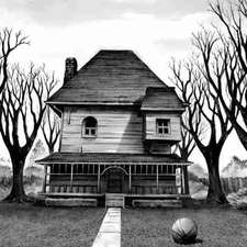 exteriors-monsterhouse