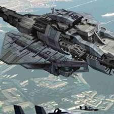 airbattlecombat5