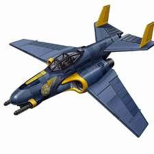 skyhawk 1