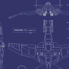 warhawk masterplan2