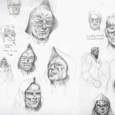 fantastic4-face-concepts