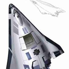 shuttle 07