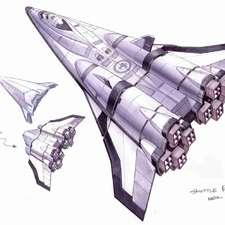 shuttle 09