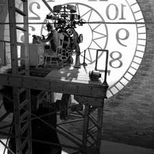 clock final copy