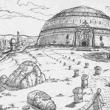 Bajoran-temple02