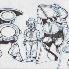 Ferengi-gambling-devices