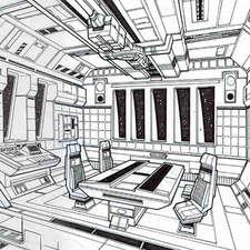 Runabout-interior2