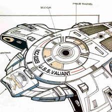 Valiant-concepts2