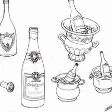 Frog-Princess-bottle-props