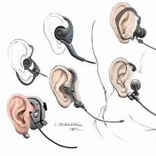 ear piece 01
