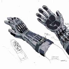 magnetic glove 04
