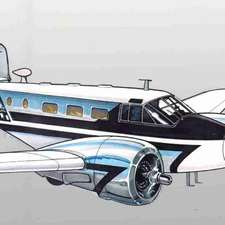 draxplane
