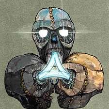 skulls-tuganda2