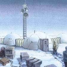 xfiles-arctic-base