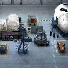 08_ART_int_JSC_Hangar_40_WIP_V3_JM