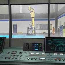 Hangar-NBL-control_roomMARTIN-V03-crane_placement
