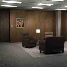 Plimpton_office-prelim01_MARTIN