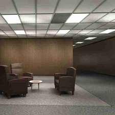 Plimpton_office-prelim06_MARTIN