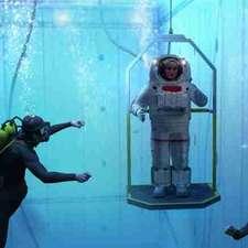 UnderwaterNBL-view01ROUGH
