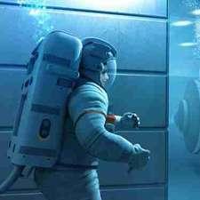 UnderwaterNBL-view02_version2