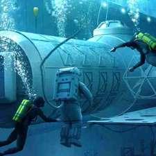 UnderwaterNBL-view03_Version2