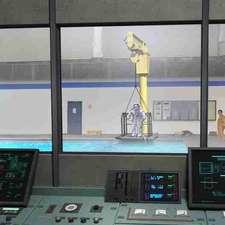control-room01-FINAL-CRANE