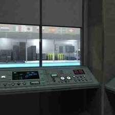 control-room03-Prelim_V03_MARTIN-low-res