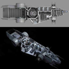 DRAK-Corsair_Layout_cutawayV01_JM