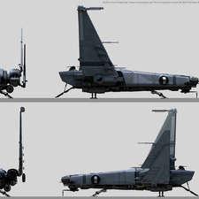DRAK_Corsair_model_render_exterior16_JM