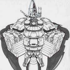 AI-ship01-top-view