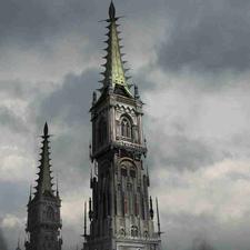 tower-Martin-paint02-Monday-dropA