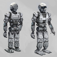 mini-robot-concept