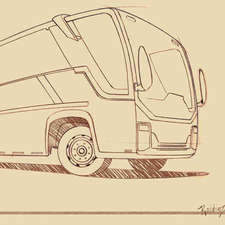 WR-bus01