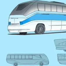 WR-bus02